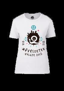 d38c214402 ruházat – Művészetekvölgye webshop