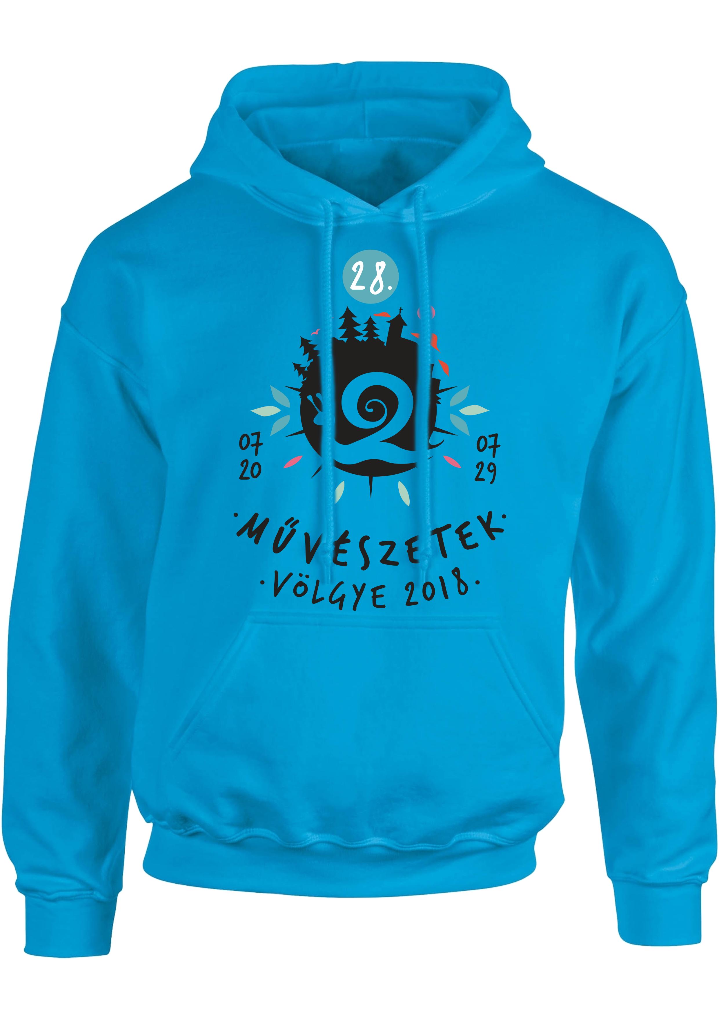 349928e293 Kék pulcsi (2018-as) – Művészetekvölgye webshop