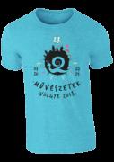 e4b1212c4e Férfi kék póló (2018-as) 2,495Ft 1,747Ft. Művészetekvölgye webshop