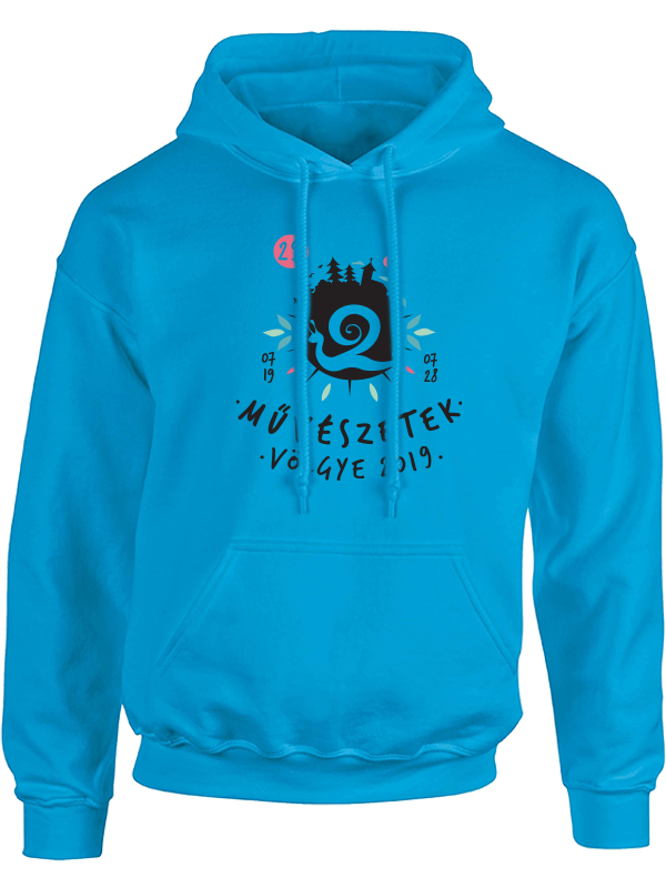 38ff53078a Kék pulcsi (2019-es) – Művészetekvölgye webshop